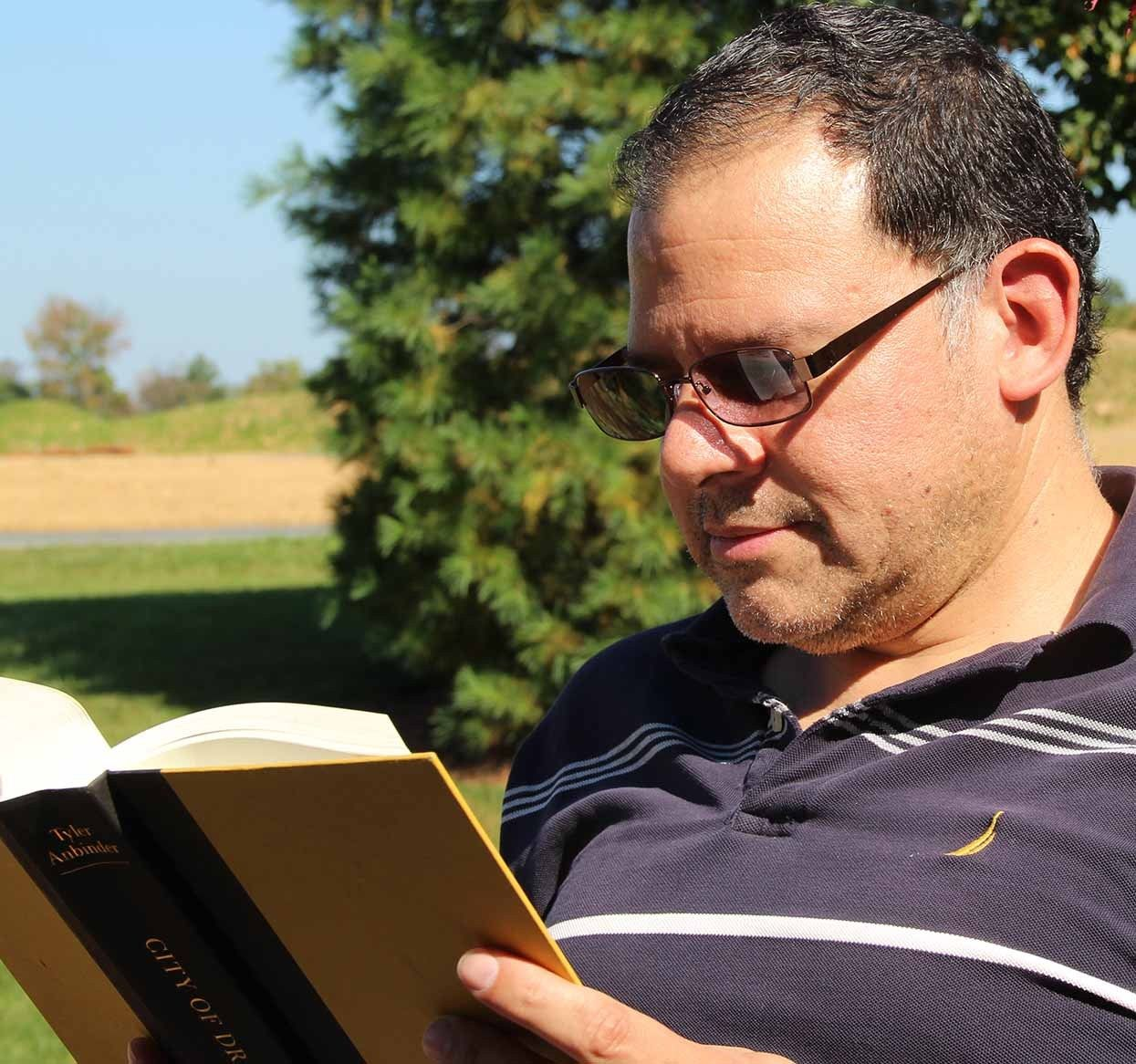 xl reading glasses